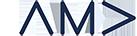 AMA logo SMALL.png