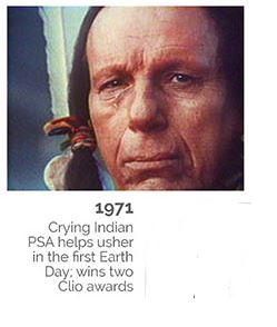 CryingIndianPSA.JPG
