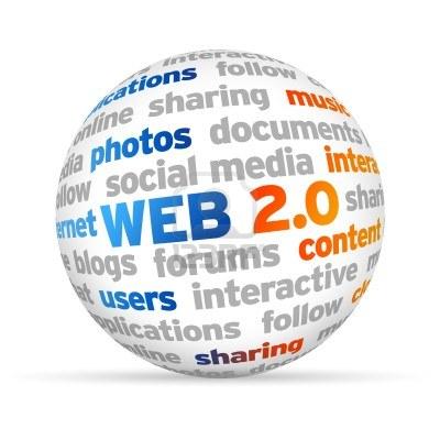 web-2-0.jpg